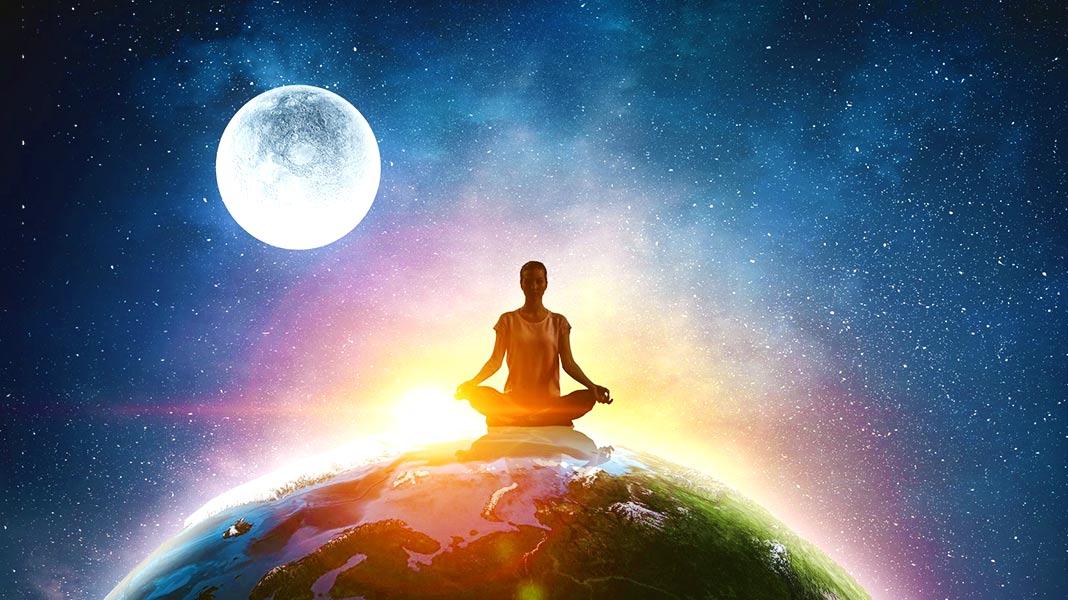 Los 30 mejores libros místicos para personas espirituales