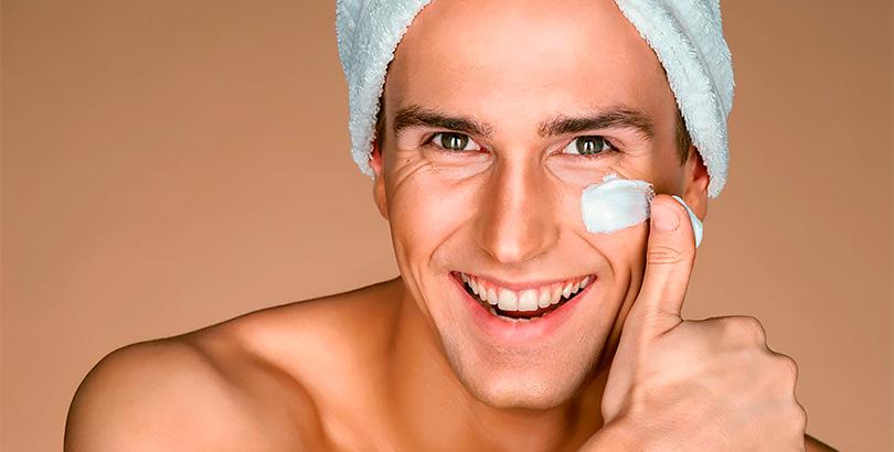 Resultado de imagen para eliminar arrugas de mujeres y hombres con bicarbonato de sodio