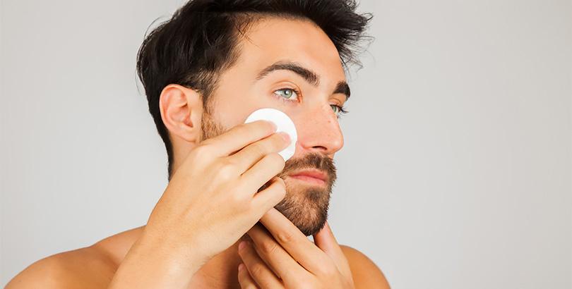remedios caseros para limpieza profunda de la cara