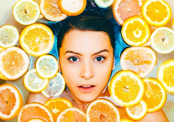 Limpieza facial casera: recetas magistrales.