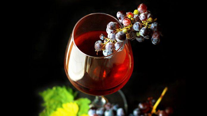 Literatura enológica: cata de las novelas con el vino como protagonista