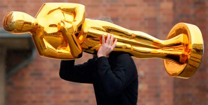 Los Oscars: Un recorrido por su historia con datos curiosos.