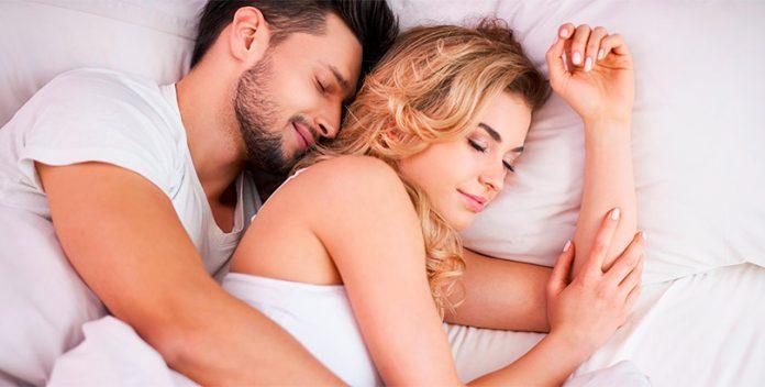 Llega el nuevo método anticonceptivo para hombres.