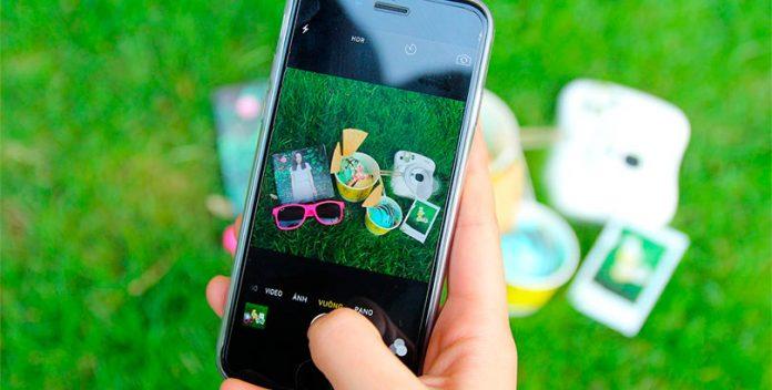 ¿Cómo superar la adicción al móvil?