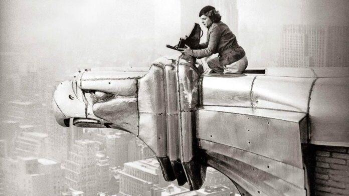 Fotografías históricas increíbles que definen a la humanidad