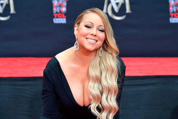 Mariah Care después