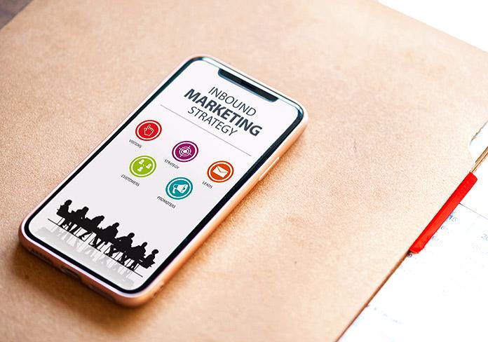 Tendencias en marketing digital de 2018 y qué esperar para el 2019