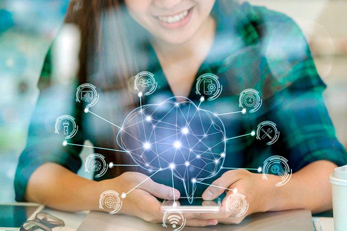 Máster en neuroeducación y entornos digitales de aprendizaje