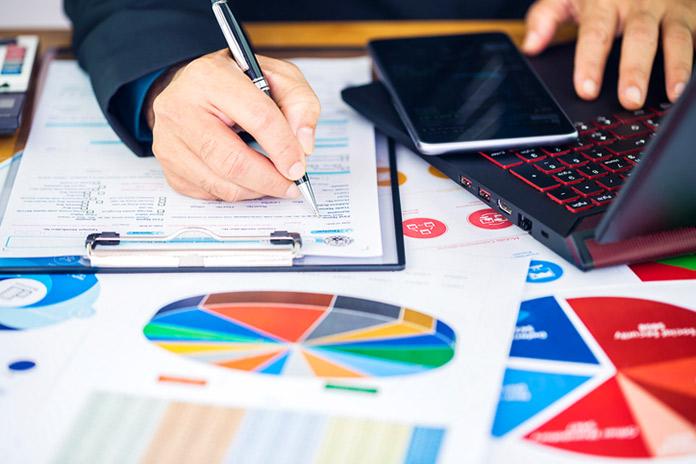 Máster en Asesoría de Empresas Online