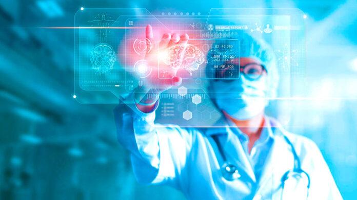 ¿Reemplazarán los robots a los médicos? Dime qué especialidad tienes y te diré cuánto se automatizará