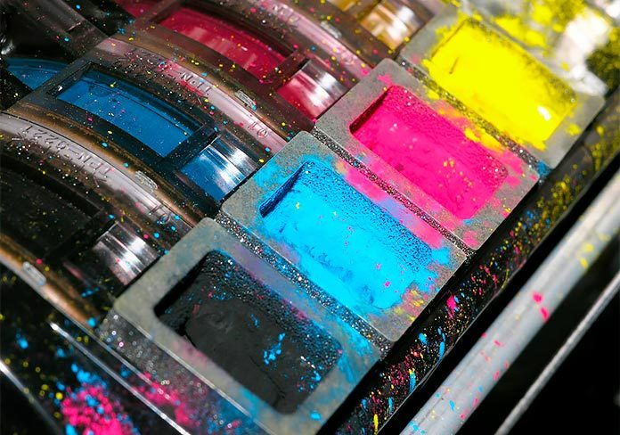 Cómo escoger la mejor impresora para la empresa