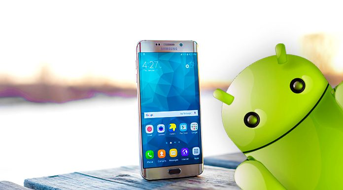 Las 20 mejores apps para Android del 2018