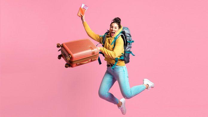 ¿Sueñas recorrer el mundo siendo estudiante? Conoce los mejores países para estudiar en el extranjero