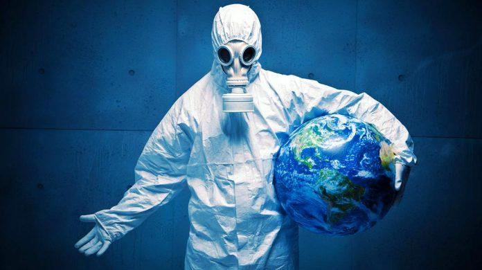 Las 20 mejores películas sobre pandemias para ver mientras dure la cuarentena