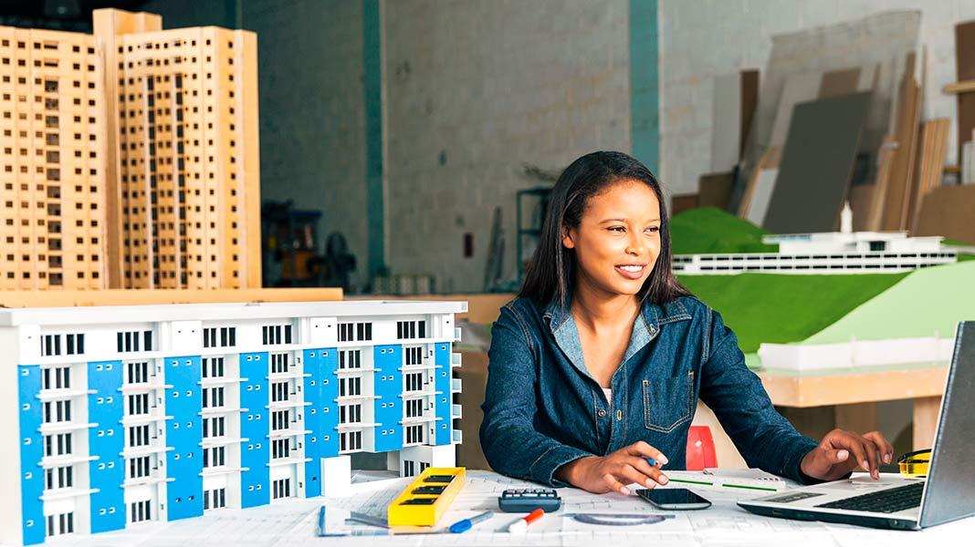 Metodología BIM: qué es y cuáles son sus ventajas para el diseño de proyectos arquitectónicos