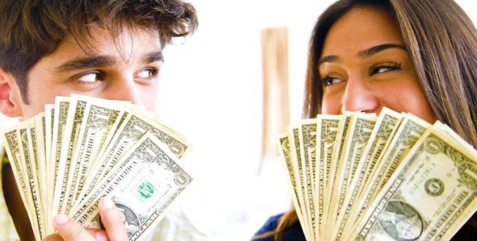 Aumenta la solicitud de minipréstamos online