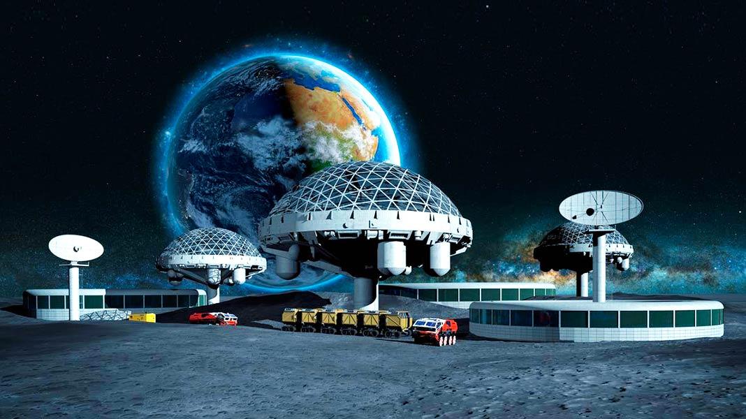 Las 15 misiones espaciales más relevantes de la próxima década