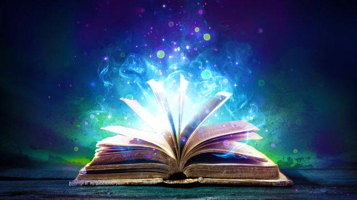 Los 20 mitos literarios más importantes de la cultura popular