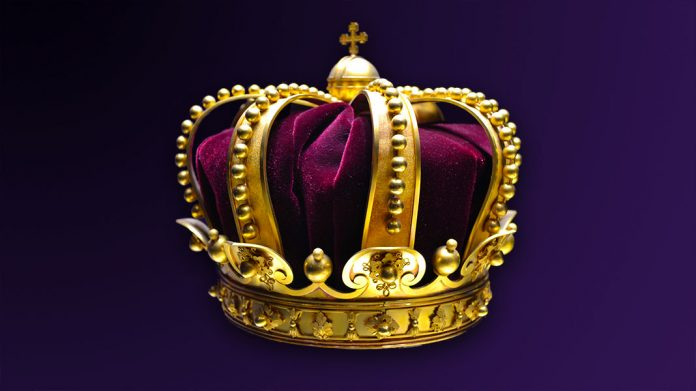 La monarquía en Galicia