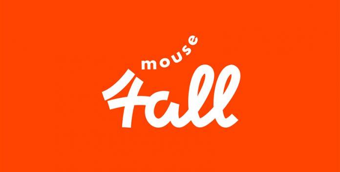 La nueva aplicación para personas con dificultades es Mouse4all.
