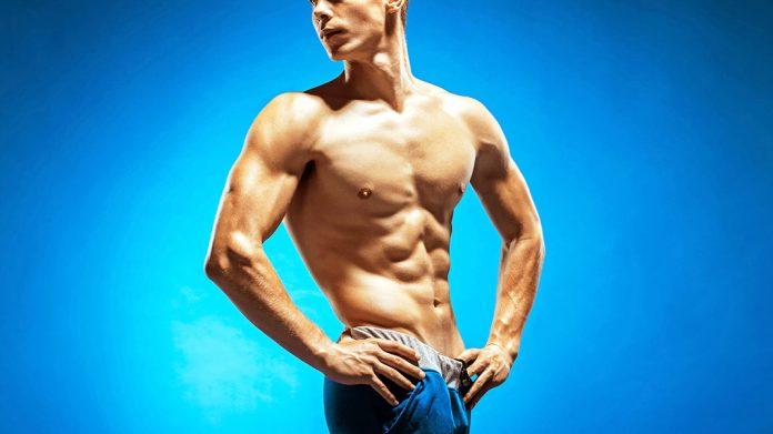 5 músculos olvidados que debes incluir en tu entrenamiento