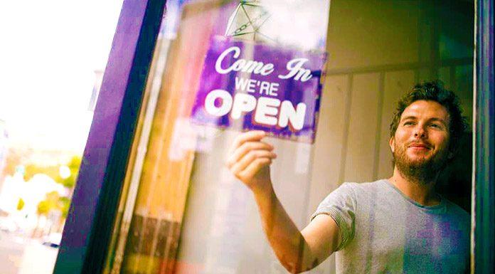 4 cosas que nadie te dice cuando vas a iniciar un negocio
