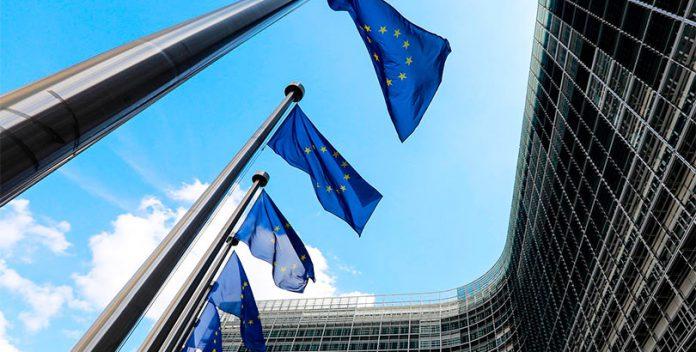 La Unión Europea impulsa los negocios en todo su territorio.