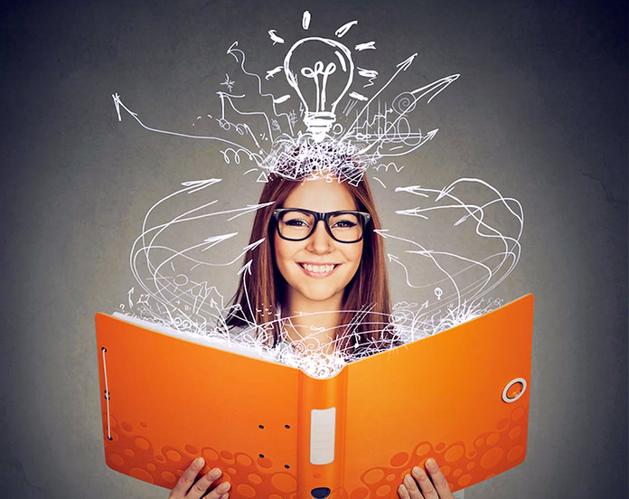 Neuroeducación y entornos digitales de aprendizaje