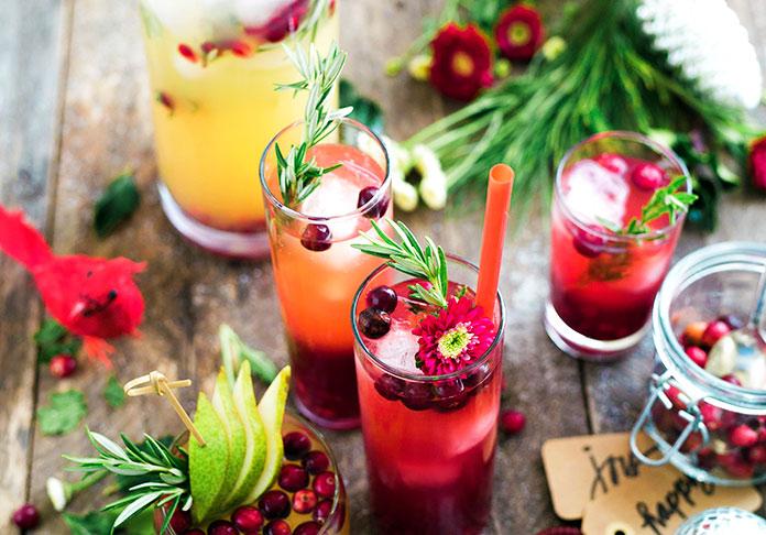 Es Alcarelle una solución válida para combatir los efectos del alcohol