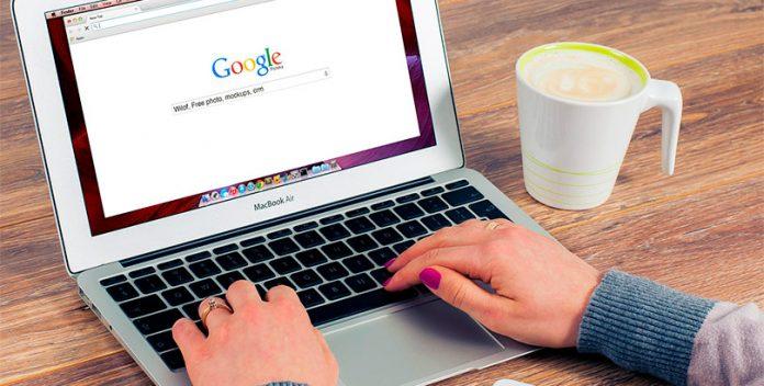 Google publica una nueva guía SEO para mejorar la calidad de la red.