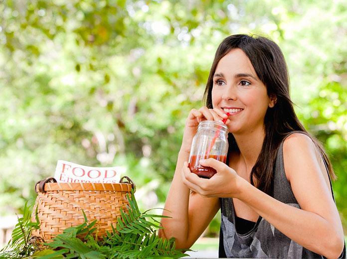 Nuria Roura (nuriaroura.com)
