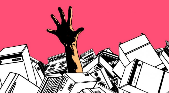 Obsolescencia programada: qué es, tipos, consecuencias, empresas que la practican, alternativas y consejos para combatirla