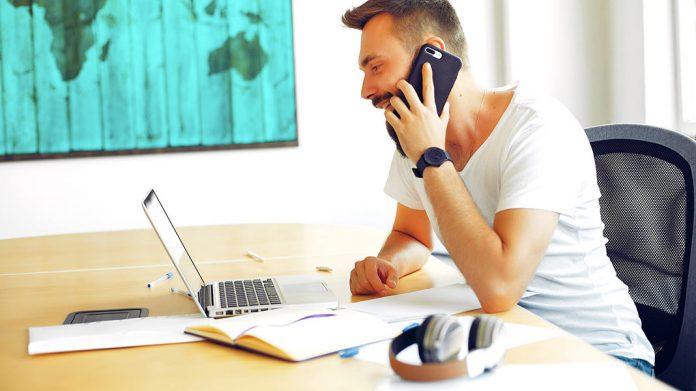 FoorYou Consultores intensifica su oferta en teleformación