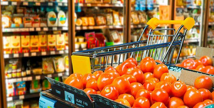La Ola Verde transforma los hábitos alimentarios de los españoles.