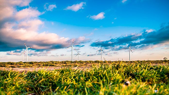 Open Energi es el primer paso para tener un sistema energético sostenible.