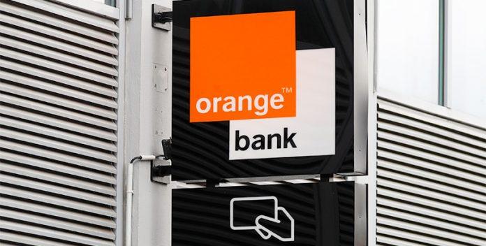 Orange Bank, muy pronto en España.