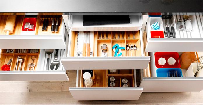 ¿realmente necesitas todo lo que tienes en tu hogar?