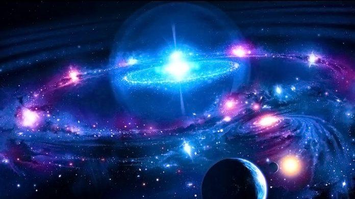 ¿Cuál es el origen del tiempo? La teoría del Big Bang podría haber fallado en algunos puntos…