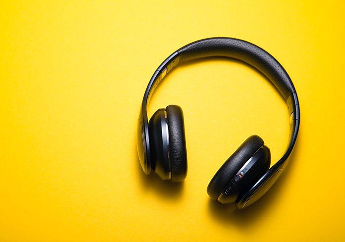 Music Memories ayuda a pacientes con demencia a reconectar con sus recuerdos