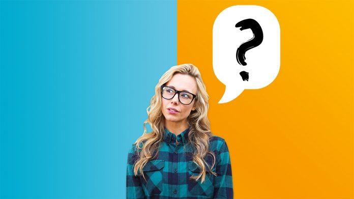 ¿Estás pensando en pedir un préstamo? Te contamos cómo decidir si realmente merece la pena