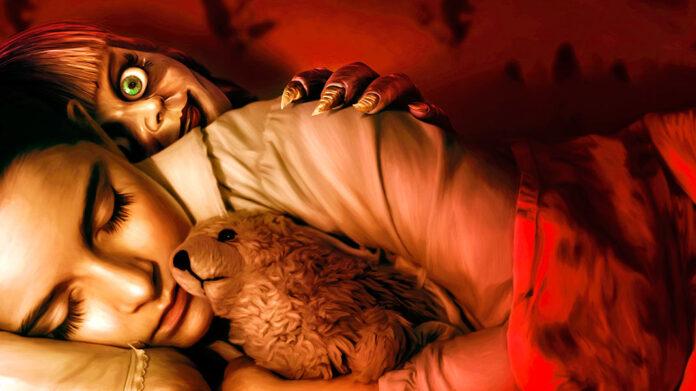 Las terroríficas historias reales en las que se basan tus películas de miedo favoritas