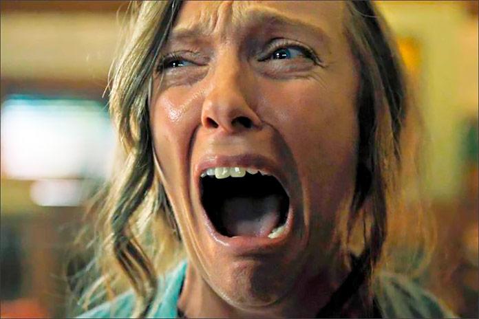 5 películas perturbadoras que no podrás terminar de ver.