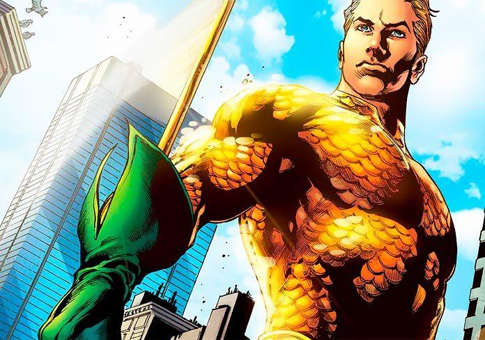 Los peores superhéroes del cómic