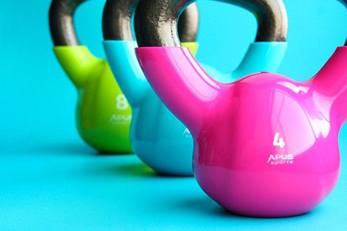 Estas son las 10 estrategias más efectivas para perder peso según un estudio de la Universidad de Oxford
