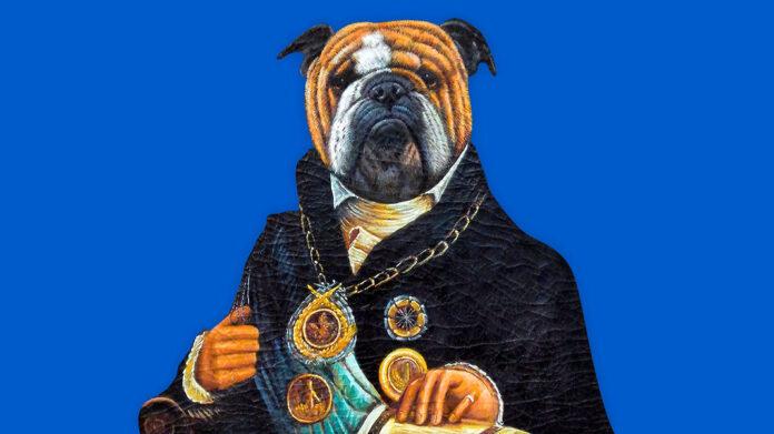 Ladridos literarios: los perros más conocidos del mundo de las letras