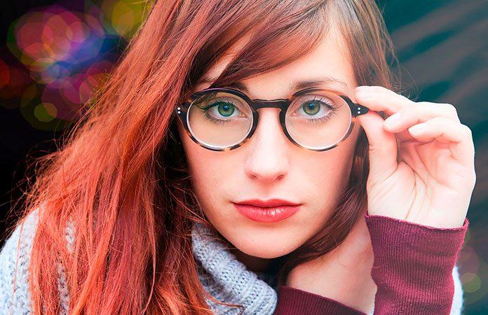 La Inteligencia Artificial predice la personalidad de una persona con solo ver sus ojos