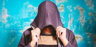 4 razones por las que las personas introvertidas pueden ser líderes altamente eficaces