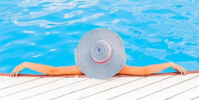 Tener una piscina en casa ahora es más fácil.