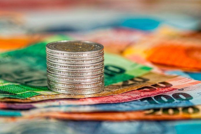¿Cómo obtener el mejor préstamo bancario sin nómina?