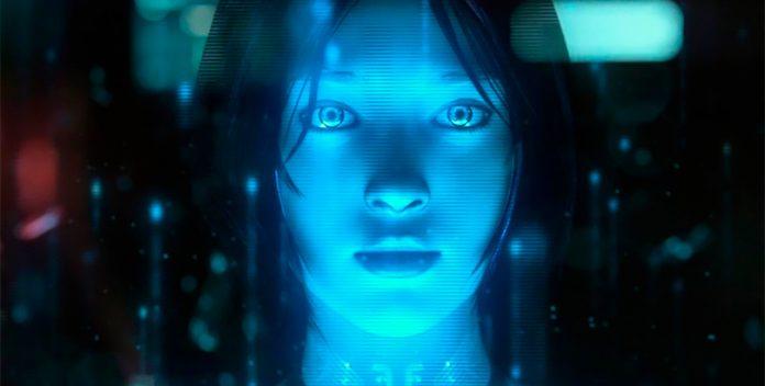 Preguntas a Cortana: todo lo que el asistente de Windows puede hacer por ti.